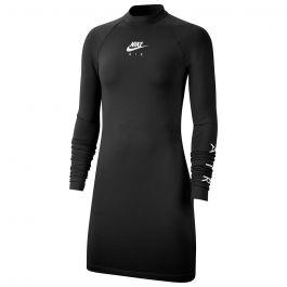 Nike Γυναικείο μακρυμάνικο φόρεμα